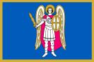 Где взять кредит в Киеве