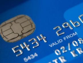 бесплатная кредитная карта