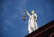 коллекторы и суд