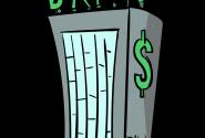 Выбрать банк для кредита
