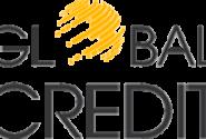 Кредит наличными Глобал Кредит