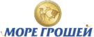 Получить кредит онлайн в Киеве до 10 000 грн