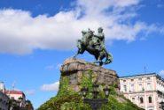Условия кредитов в Киеве