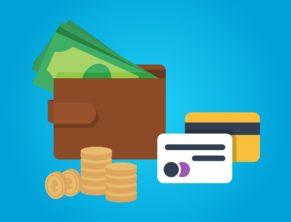 Как выбрать кредит в Киеве