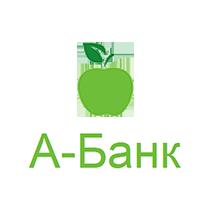 А Банк Киев