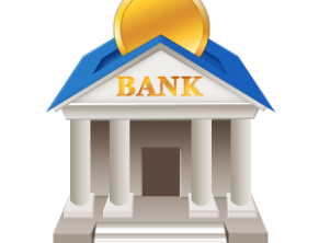 Взять кредит Киев