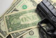 Хитрости банков для удорожания кредита